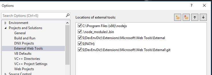 VS-ExternalWebTools